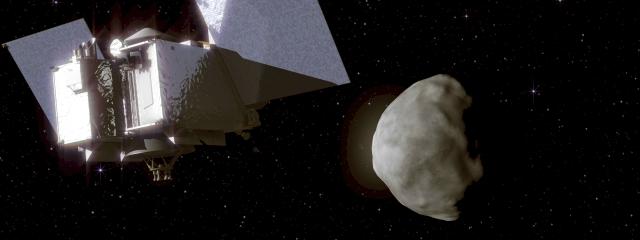 osirisrex_arrival_nasa_asteroid_1