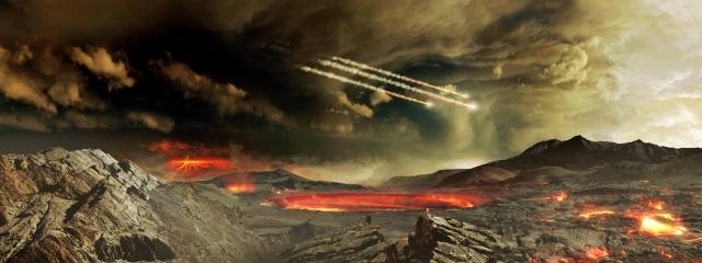 osirisrex_arrival_nasa_asteroid_3