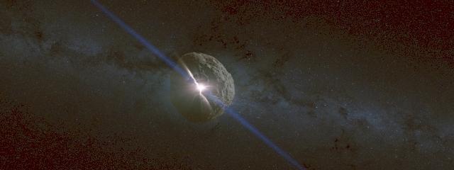 osirisrex_arrival_nasa_asteroid_4