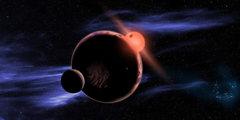 planet-with-two-moons-orbiting-a-red-dwarf-star