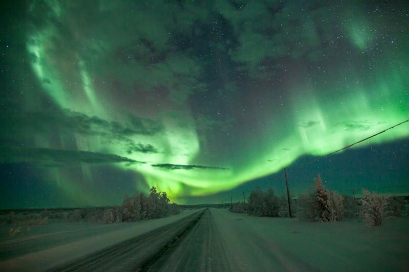 polar-nights-magic-2