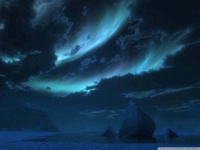 polar_night