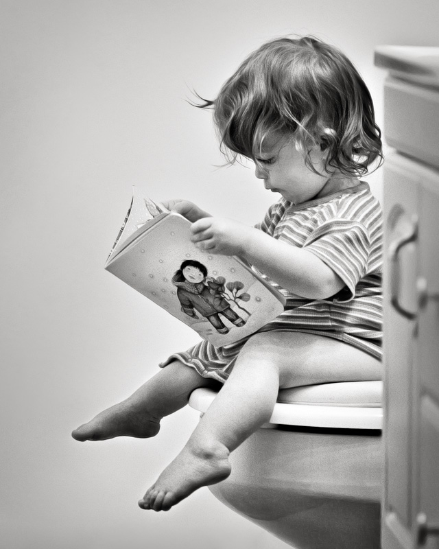 potty-training-two