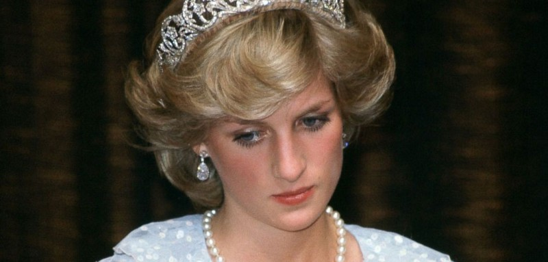 princess-diana-lizard