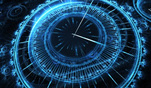 qa_spacetime
