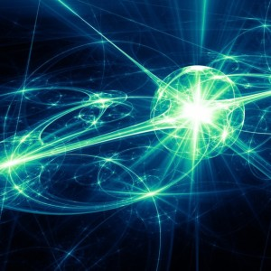 quantum-mechanics-laymans-guide-green-light-06-300x300