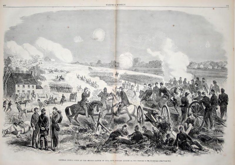 second-battle-bull-run-1500