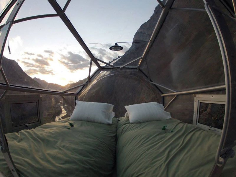 sky-lodge-adventure-suites-natura-vive-2