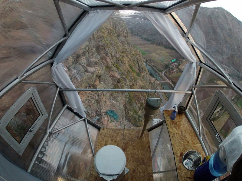 sky-lodge-adventure-suites-natura-vive-7