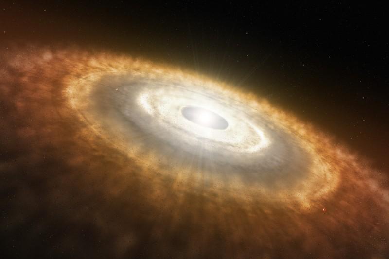 solar_system_galaxy