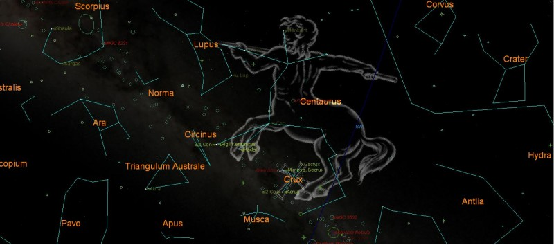 southern-sky-guide-july-2014-starry-night-pro-image