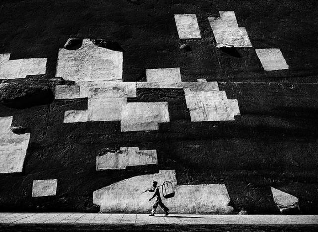 street-photography-hong-kong-memoir-fan-ho-161-640x467