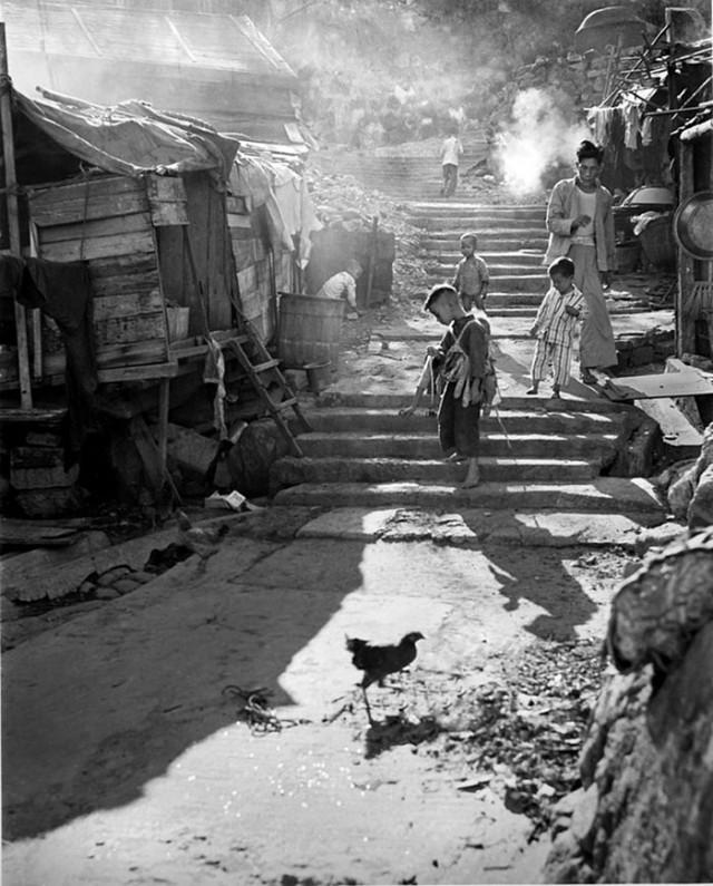 street-photography-hong-kong-memoir-fan-ho-210-640x795