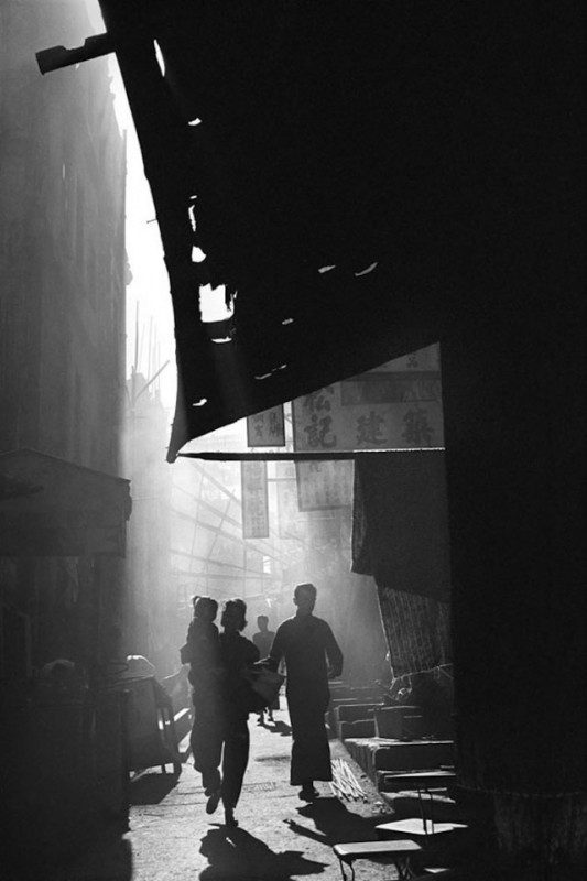 street-photography-hong-kong-memoir-fan-ho-261-640x960