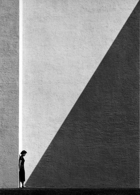 street-photography-hong-kong-memoir-fan-ho-301-640x893