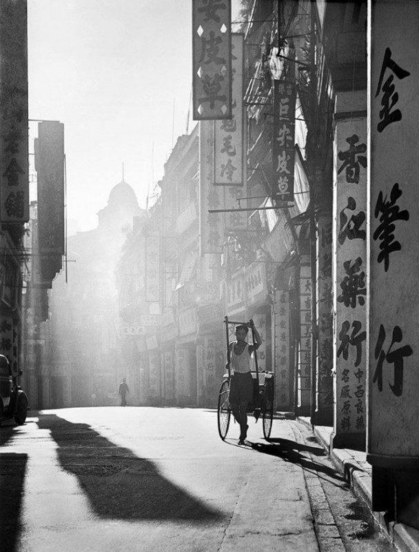 street-photography-hong-kong-memoir-fan-ho-351-640x842