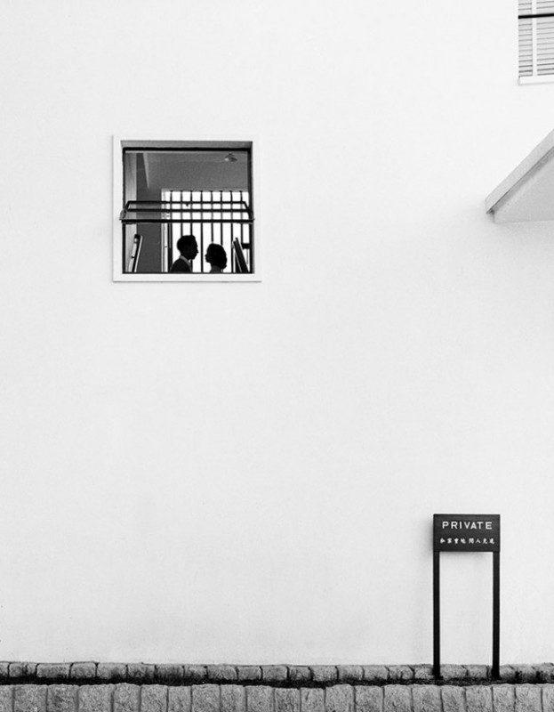street-photography-hong-kong-memoir-fan-ho-37-640x822