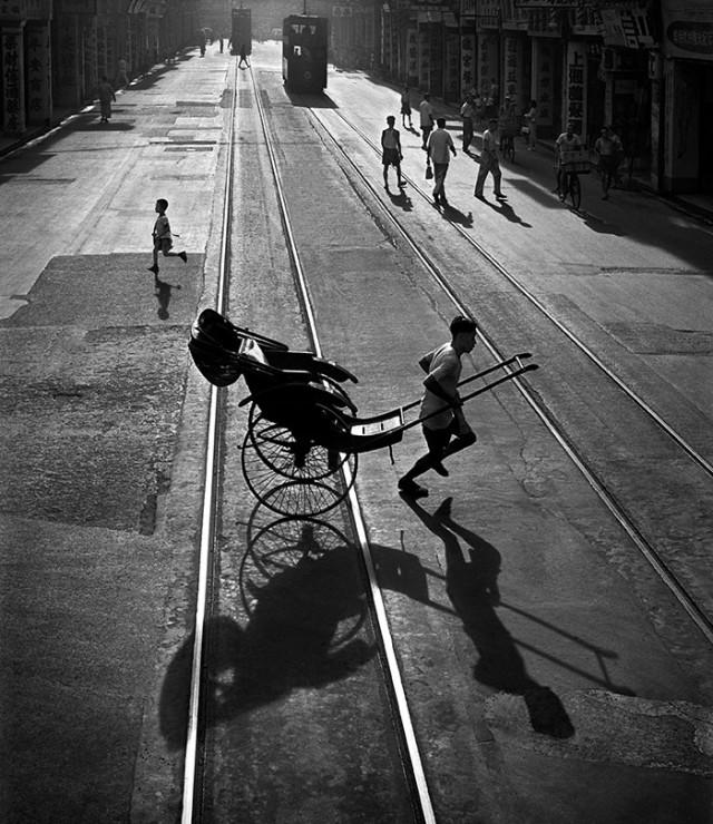 street-photography-hong-kong-memoir-fan-ho-40-640x740