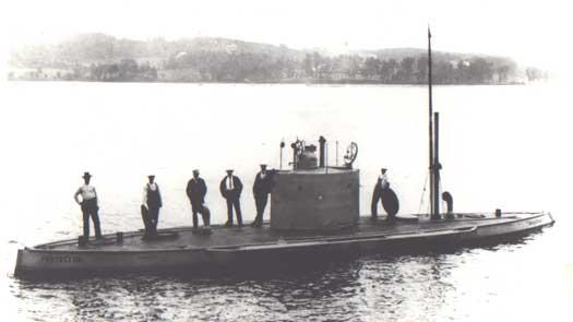 submarine_1904_2