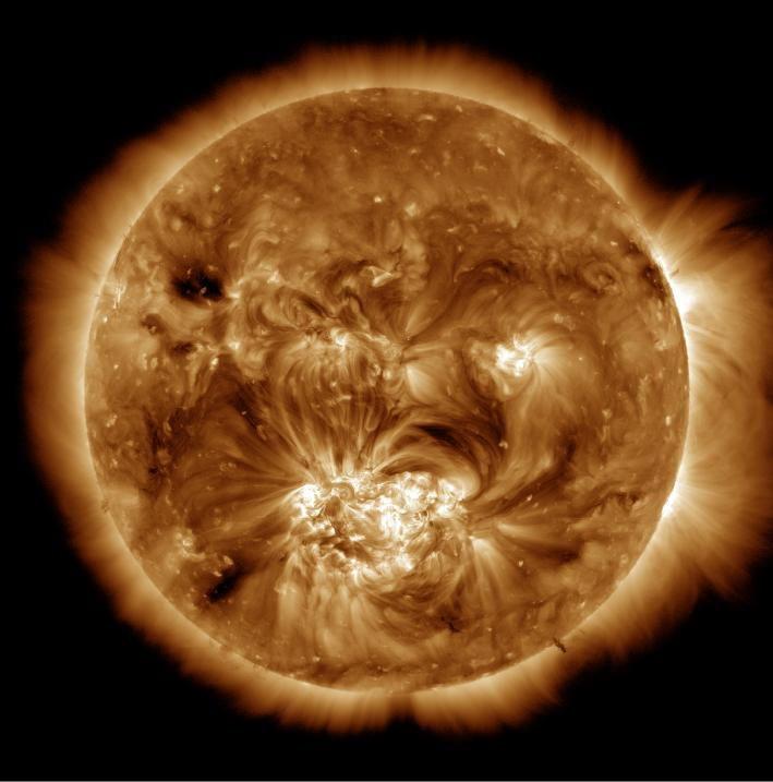 sun_solar_corona