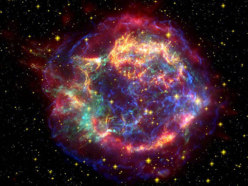 super_nova_galaxy