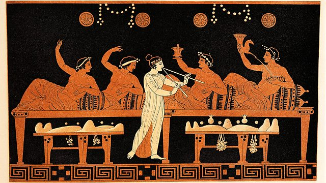 symposium-with-flute-girl