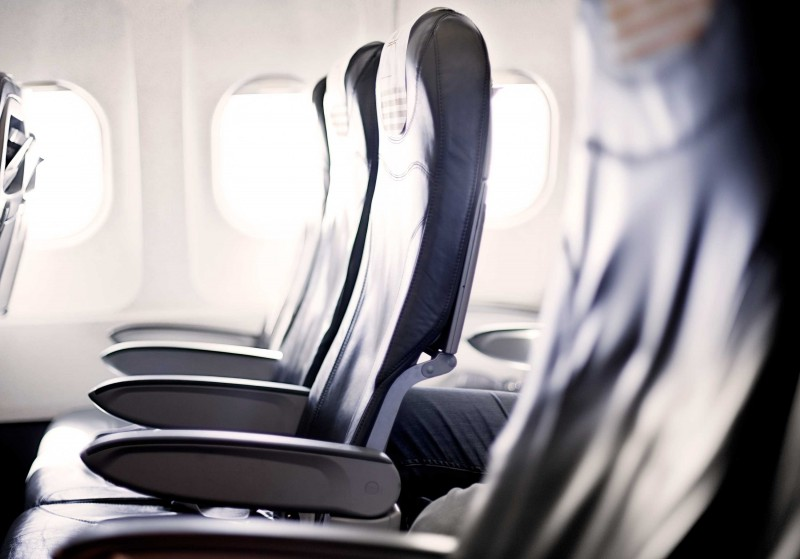 things-airlines-tinier-seats_airplane