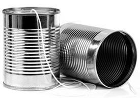 tin-can-telecom