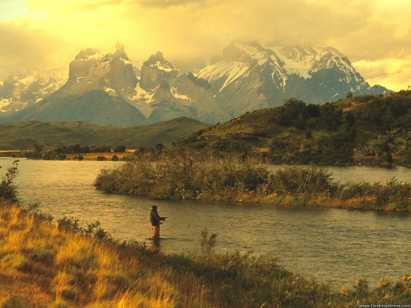 torres-del-paine-national-park_serrano-river_chile