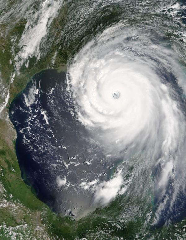 tropical cyclones_Katrina_August_28_2005_NASA