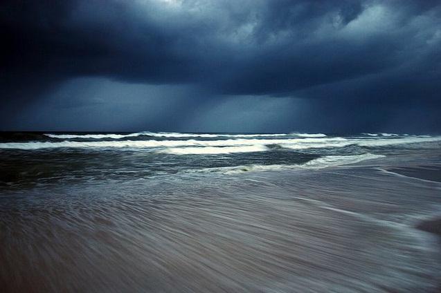 tropical_cyclones_gustav