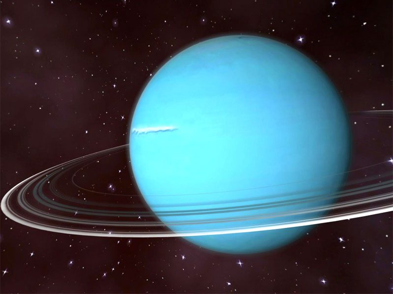 uranus-3d-space