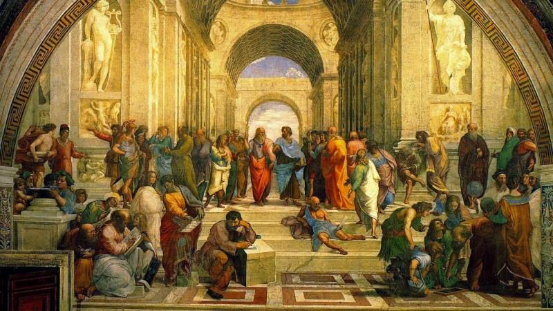 utopianism_Plato