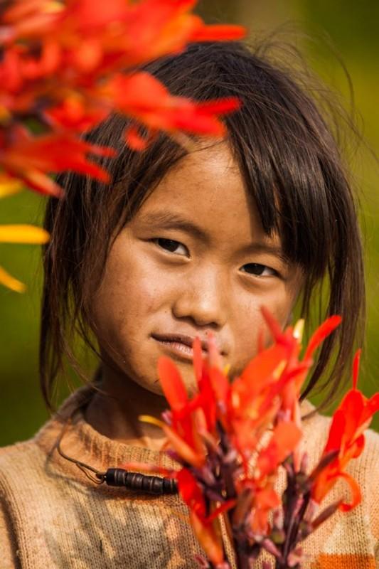 vietnam_20