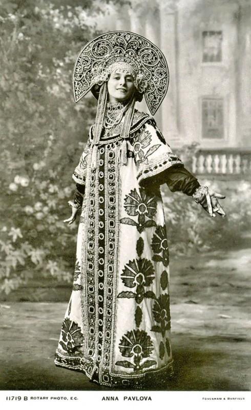vintage-women-beauty-1900-1910-113__605