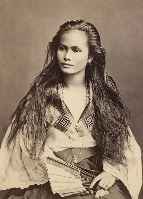 vintage-women-beauty-1900-1910-58__605