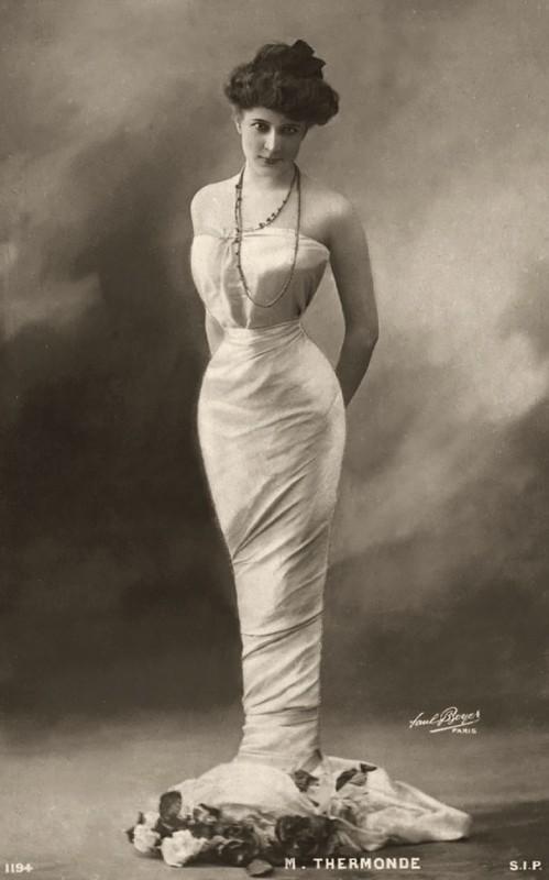 vintage-women-beauty-1900-1910-87__605
