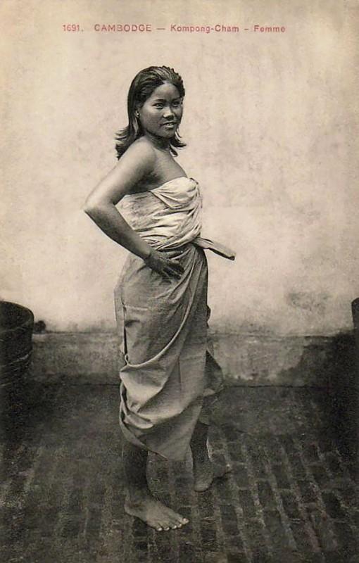 vintage-women-beauty-1900-1910-99__605