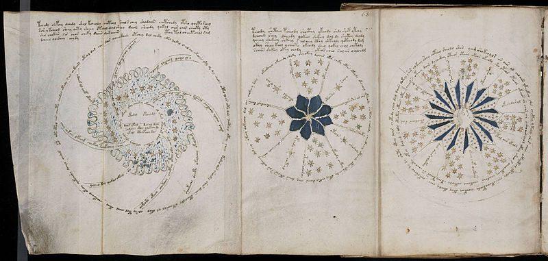 voynich_manuscript_1