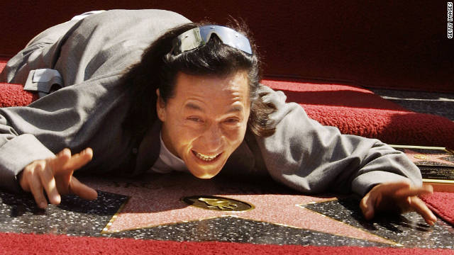 walk-of-fame-jackie-chan-horizontal-gallery