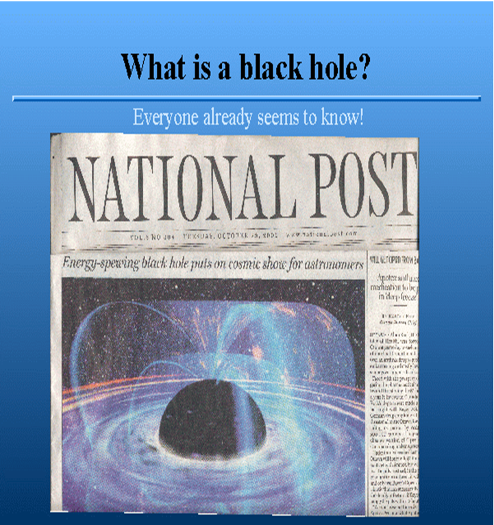 what_is_a_black_hole