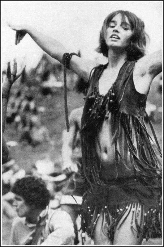 woodstock-women_1