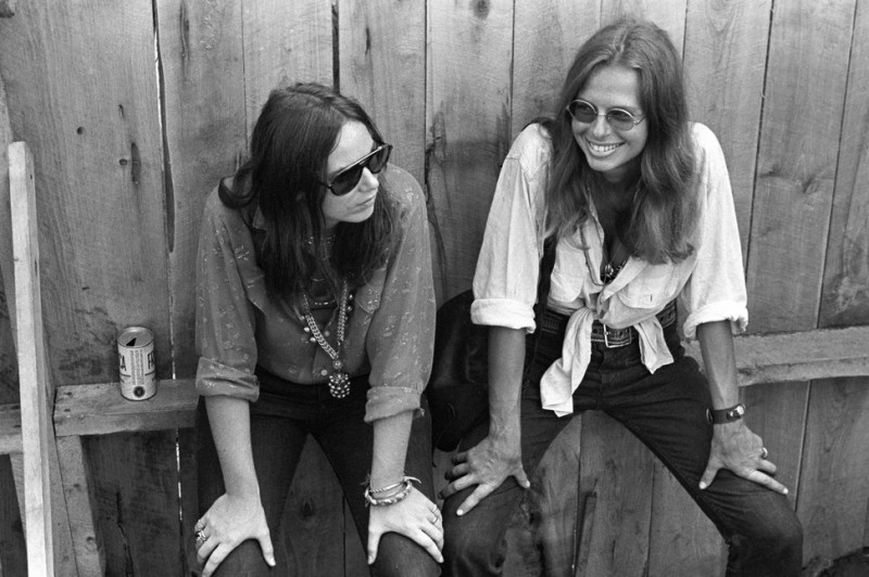 woodstock-women_8