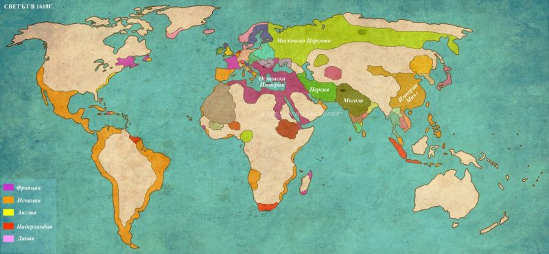 worldmap1618