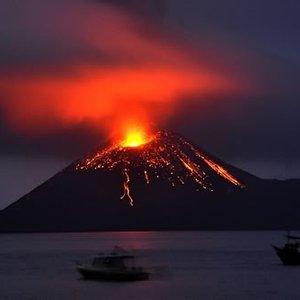wpid-Uchenyie-Yelloustounskiy-vulkan-gotov-k-ocherednomu-izverjeniyu-0