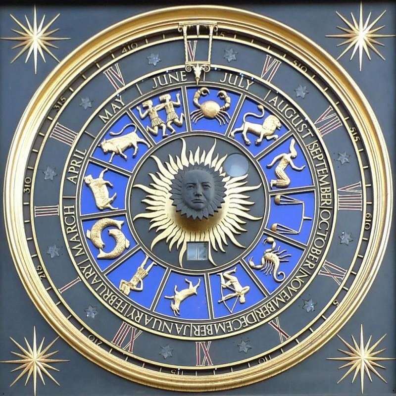 zodiac_astrology